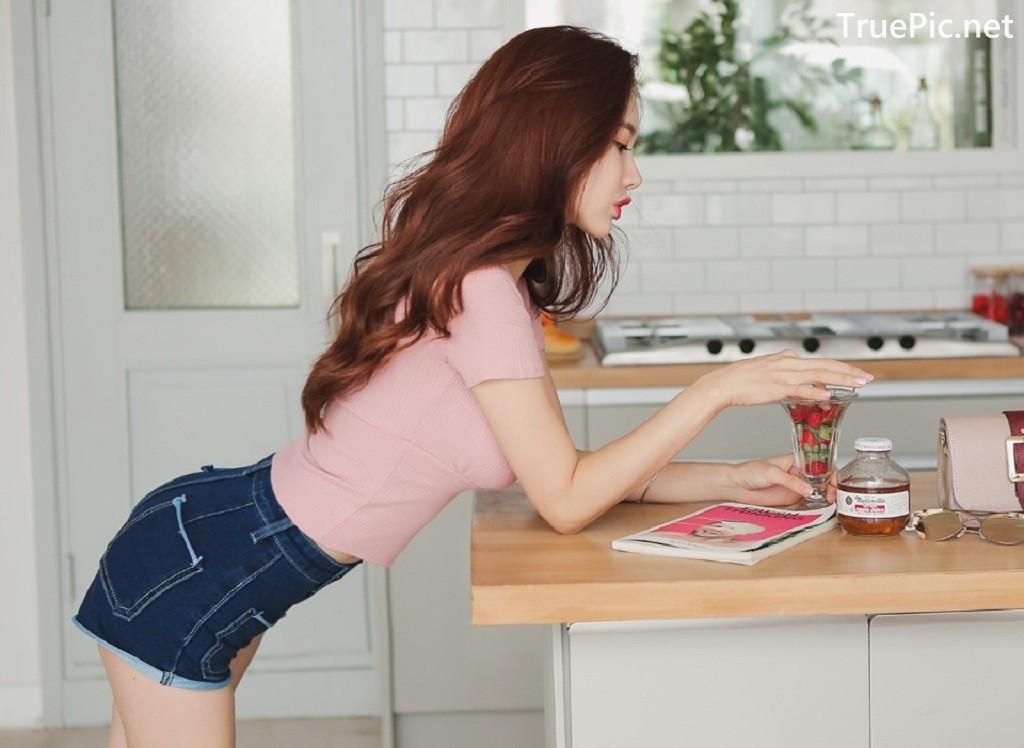 Image-Korean-Fashion-Model-Hyemi-Korean-Outfits-Fashion-TruePic.net- Picture-9