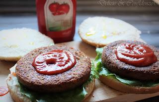 ketchup pomì