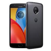 Motorola Moto E4 Firmware Stock Rom Download
