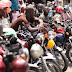 As Okada Riders, You Must Pay Road Tax, Wear Uniform — Kwara Govt.