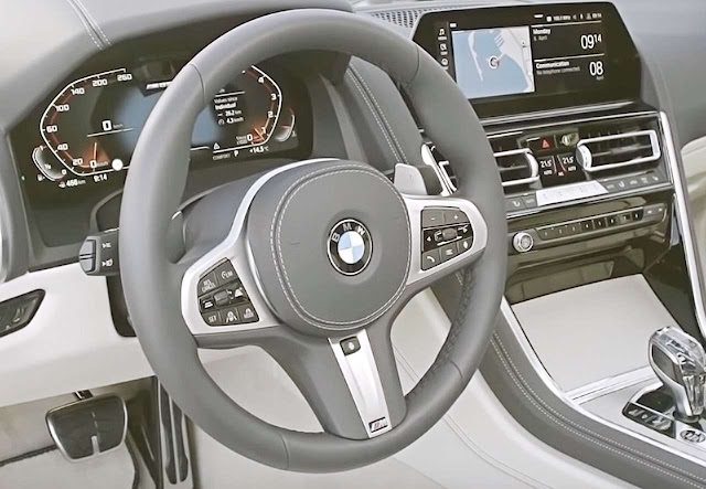 bmw-m8-gran-coupe-v8-steering-wheel-and-display-screen