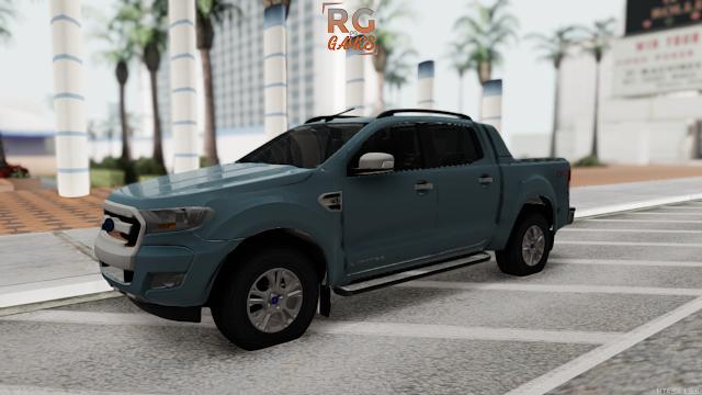 Ford%2BRanger