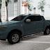 [Veículo] Ford Ranger