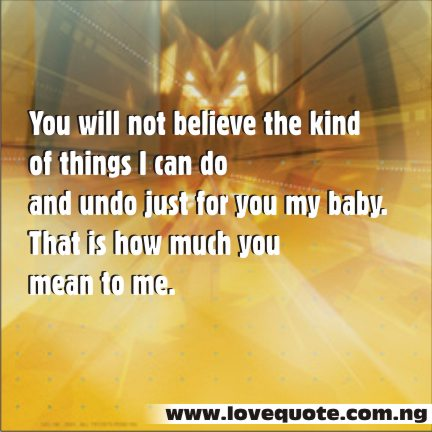 Love Messages For A Heart You Cannot Do Without: Love SMS For Him Or