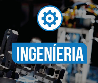 Ingeniero industrial,Santo Domingo