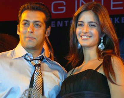 salman-khan-wedding-news