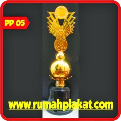 Jual Piala Trophy Surabaya, Biaya Piala Kejuaraan, Harga Paket Piala Termurah, 0856.4578.4363