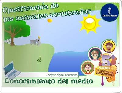 http://repositorio.educa.jccm.es/portal/odes/conocimiento_del_medio/5pc_clasificacionvertebrados/index.html