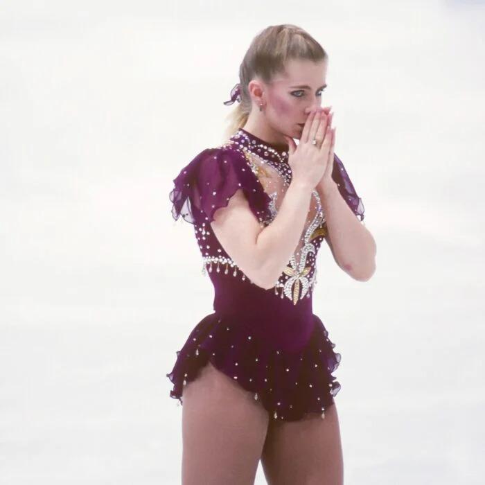 5 Atletas olímpicos que se convirtieron en criminales