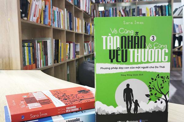 Vo-cung-tan-nhan-vo-cung-yeu-thuong-tap-3