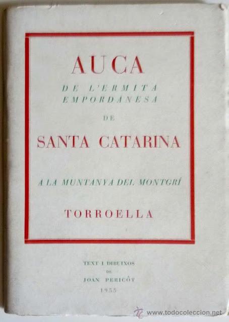 http://ermitadesantacaterina.org/wp-content/uploads/Auca-Santa-Caterina.pdf