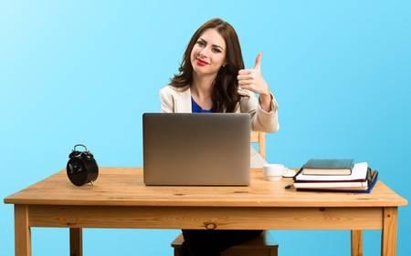 Cara Membuat Toko Online Pemula