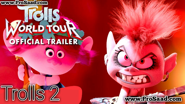 Trolls 2 download full movie in hindi dubbed