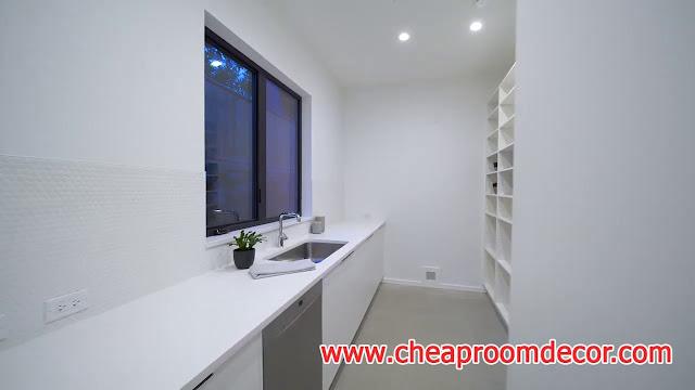 bathroom wash basin designs photos 2