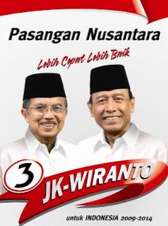 Contoh Poster Kampanye