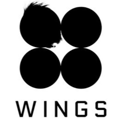 Bangtan Boys Score #1 Album Worldwide With 'Wings'