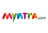 Myntra Coupon Codes
