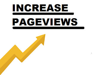 Increase Page Views With This Smart Trick
