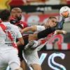 www.seuguara.com.br/Athletico-PR/River Plate/Copa Libertadores 2020/