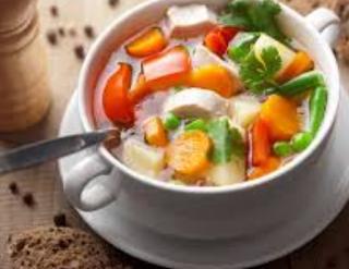 rekomendasi makanan yang bikin kenyang lebih lama