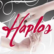 Haplos - 13 December 2017