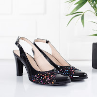 top-sandale-cu-toc-din-piele-naturala-13