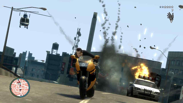 screenshot-3-of-grand-theft-auto-iv-pc-game