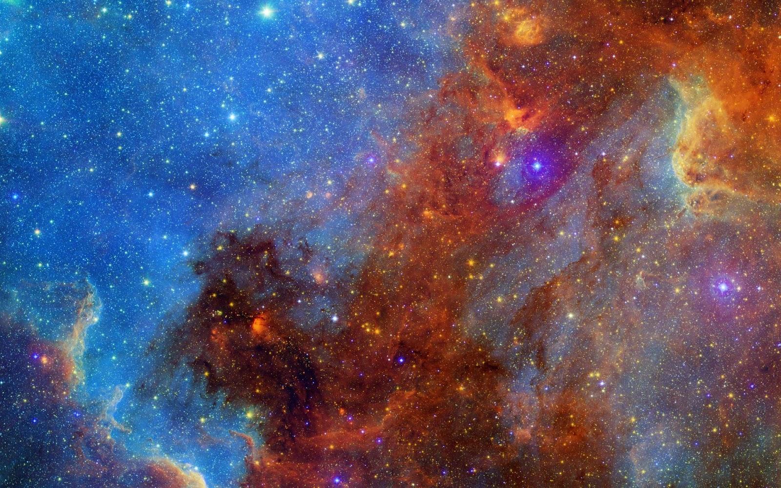 All new pix1 nebula wallpaper 1080p - 1080p nebula wallpaper ...
