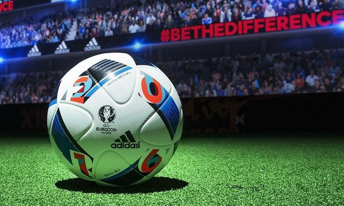 uefa cup football