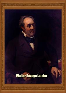Walter Savage Landor