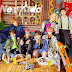 NEWKIDD - O Boygroup da J-Flo Entertainment