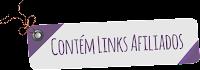 Este post contém links afiliados que podem reverter comissões para o Cabeleira em Pé