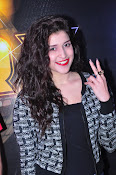 mannara chopra latest photos-thumbnail-11
