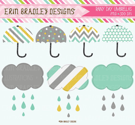 Erin Bradley Designs: April 2013
