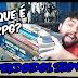 O que é RPG? - Nerdoidos Show 12