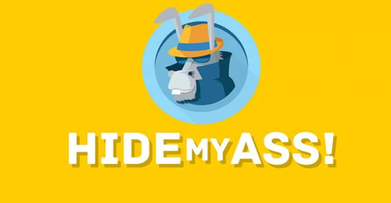 vpn free trial  - hidemyass - 5 Best VPN Free Trial 2019