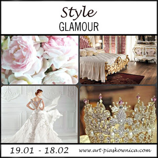 http://art-piaskownica.blogspot.com/2017/01/style-glamour.html