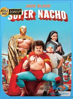 Nacho Libre (2006) HD [1080p] Latino [GoogleDrive] SilvestreHD