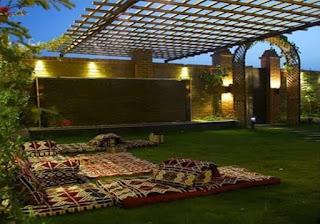 مظلات خارجية للمنازل الرياض اسعار D-y5hbjW4AAh11y.jpg