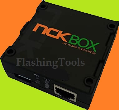 NCK-Box-Main-Setup-Download-2020
