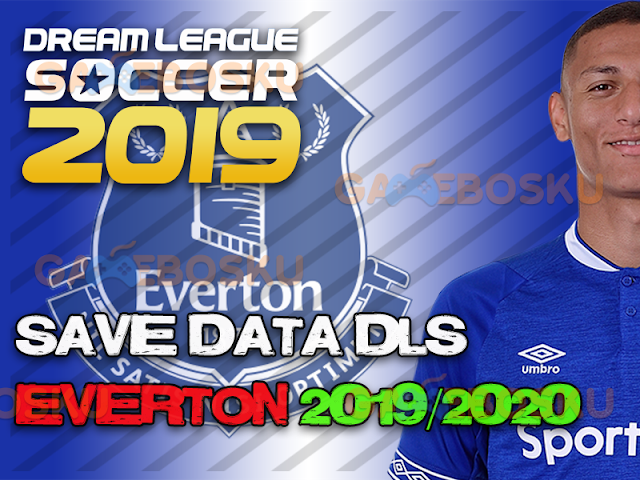 download-save-data-dls-everton-fc-2019-2020