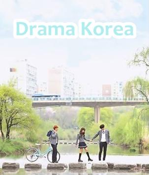 Kutipan Motivasi Dari Drama Korea Kata Mutiara Indah