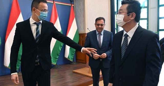 A koreai Sangsin többszörösére bővíti a magyarországi termelését