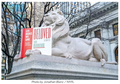 https://untappedcities.com/2020/02/14/nypl-lions-are-reading-large-lion-sized-books/?fbclid=IwAR1hrEVt4vLSfb9p3Q83bbUWpVWxpgYi43-ffiJQ-A2X2KupQP3S8j-qFfE