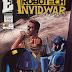 Invid War # 7 (de 18)