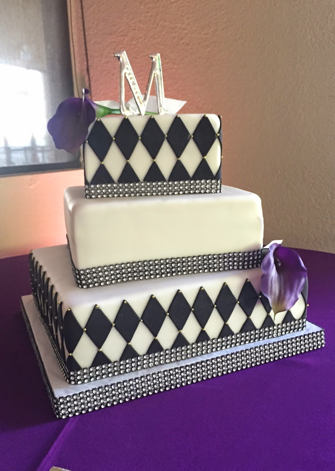 Birthday Cakes Oakhurst Ca