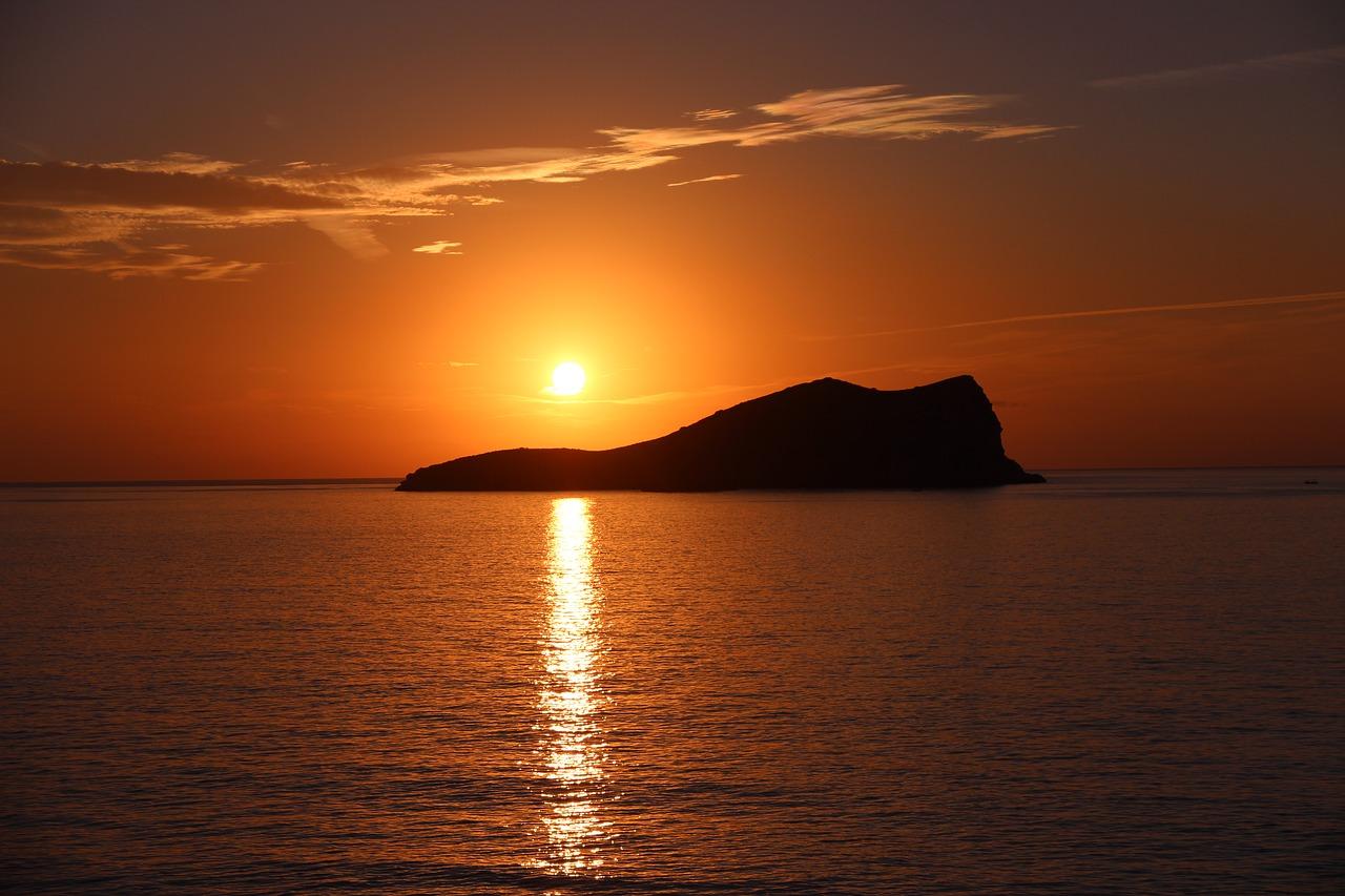Ibiza, things to do
