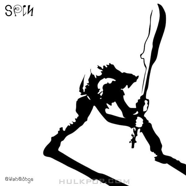 Spin – Swan Songs