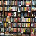 Giornata Mondiale del Libro: 25 proposte di lettura dalla rivista LuciaLibri