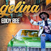 Award winning Afrobeats artist; Eddy Bee, releases his new single 'Angelina'